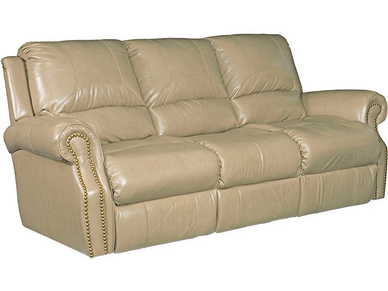 Broyhill Living Room Geneva Reclining Sofa Manual L254 39
