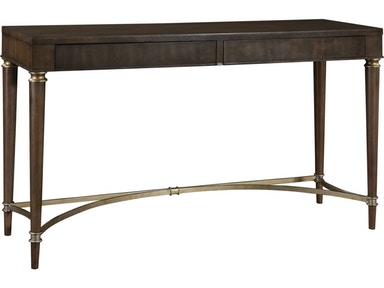 Broyhill Kirsten Console Table 3181-009