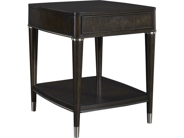 Broyhill Vibe Drawer End Table 526109