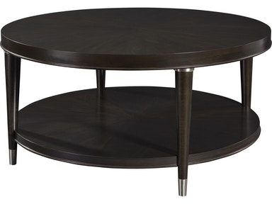 Broyhill Vibe Cocktail Table 3186-003