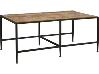 Broyhill Ariana Rectangle Cocktail Table 3188-001
