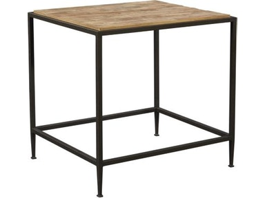 Broyhill Ariana End Table 3188-002