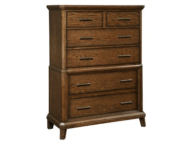 Broyhill Estes Park Drawer Chest 4364-240