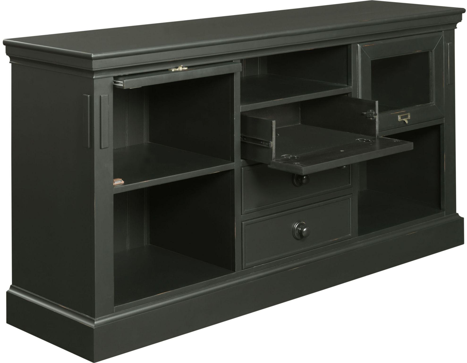 Home Entertainment Tables Hennen Furniture St Cloud