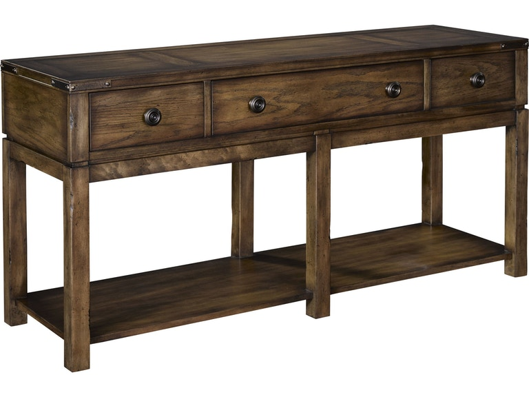 Broyhill Pike Place™ Console Table 4850-009