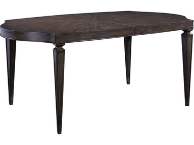 Broyhill Cashmera Dining Table 539002
