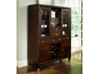 Broyhill Dining Chest 5312-60