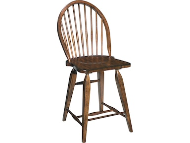 Broyhill Attic Heirlooms Counter Stool 5397 STOOL