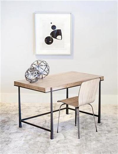 1210. Cooper Desk