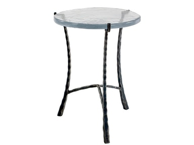 Charleston Forge Cascade Drink Table 478465