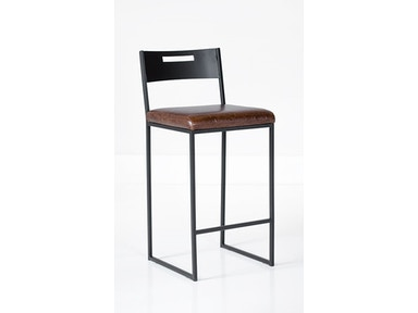 Charleston Forge Astor Bar Stool C947