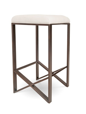 Charleston Forge Bar and Game Room Victoria Counter Stool  : c956 78 f27 web from www.pribafurniture.com size 1024 x 768 jpeg 20kB