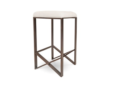 Charleston Forge Victoria Counter Stool C956