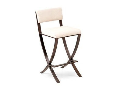 Charleston Forge Naples Counter Stool C966