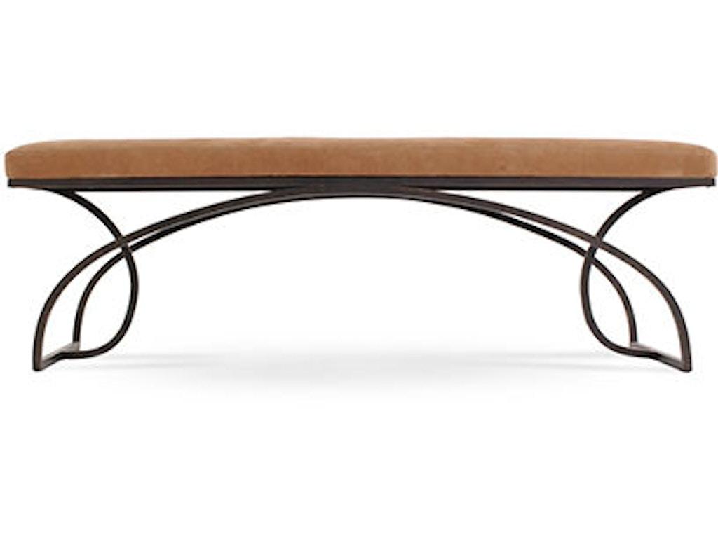 Charleston forge living room monarch bench m212 studio 882 charleston forge monarch bench m212 geotapseo Images