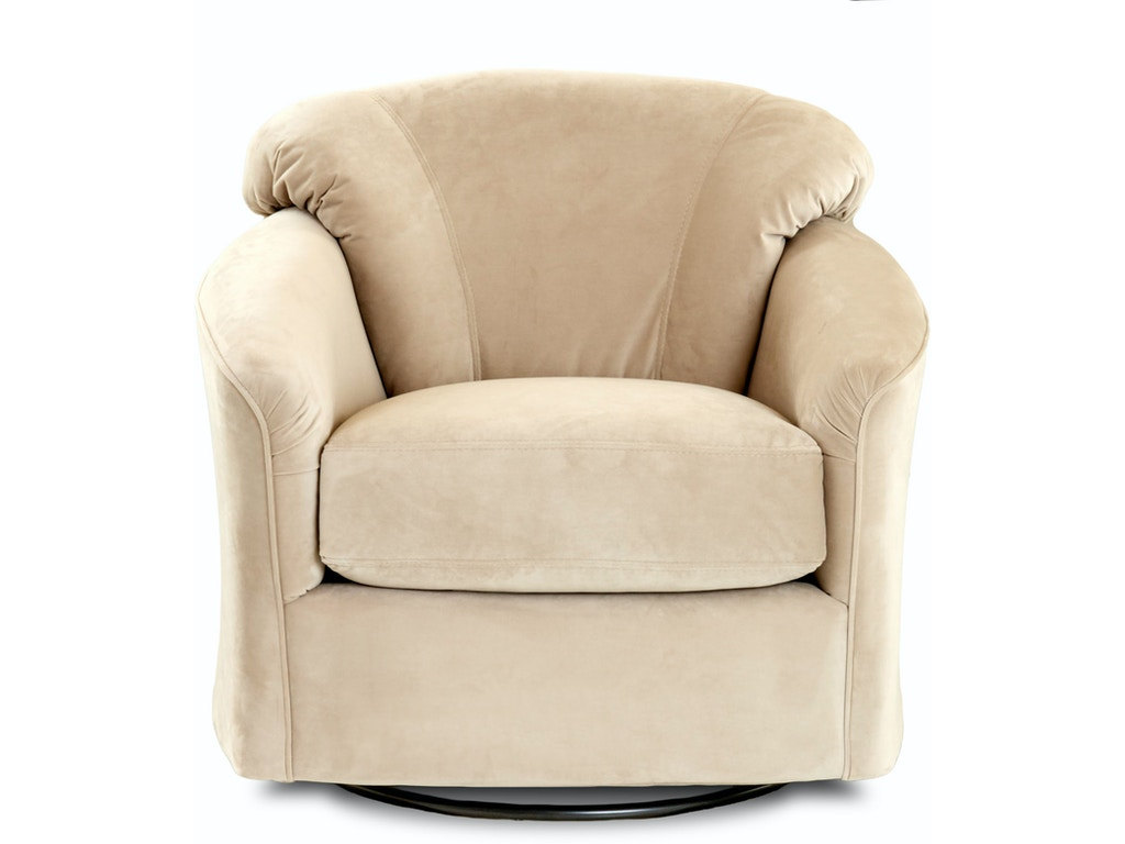 Swivel Chairs For Living Room In Springfield