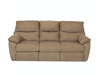 Living Room Sofas Weiss Furniture Company Latrobe And