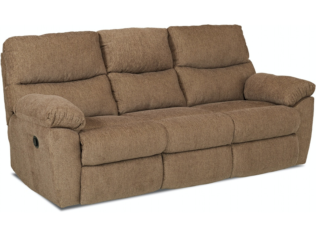 Klaussner Living Room Odessa 14503 Rs Hanks Fine Furniture Bentonville Ar Conway Ar
