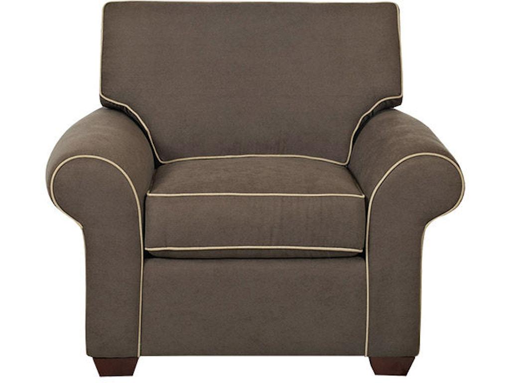 Klaussner living room patterns 19000 c trivett 39 s for Klaus k living room brunssi