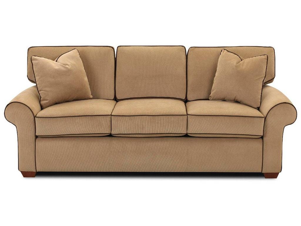 Klaussner Living Room Patterns 19000 S Robinson Furniture Garden City Ks