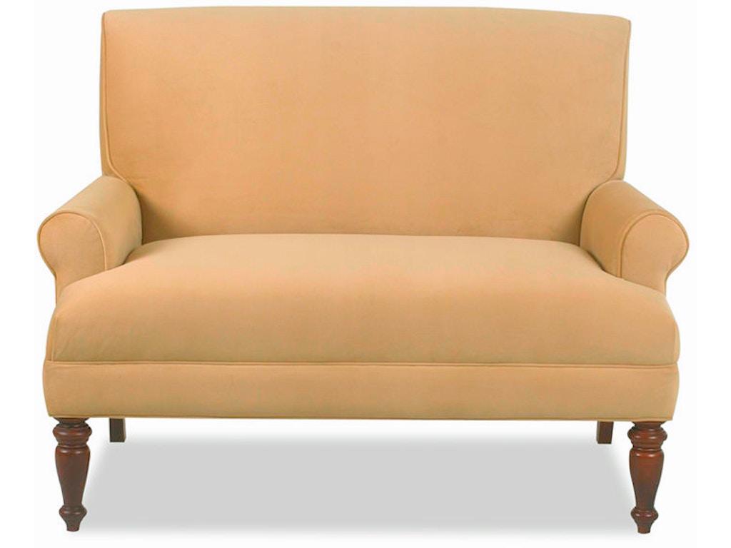 Klaussner living room teasdale 1990 ls hanks fine for Klaus k living room brunssi