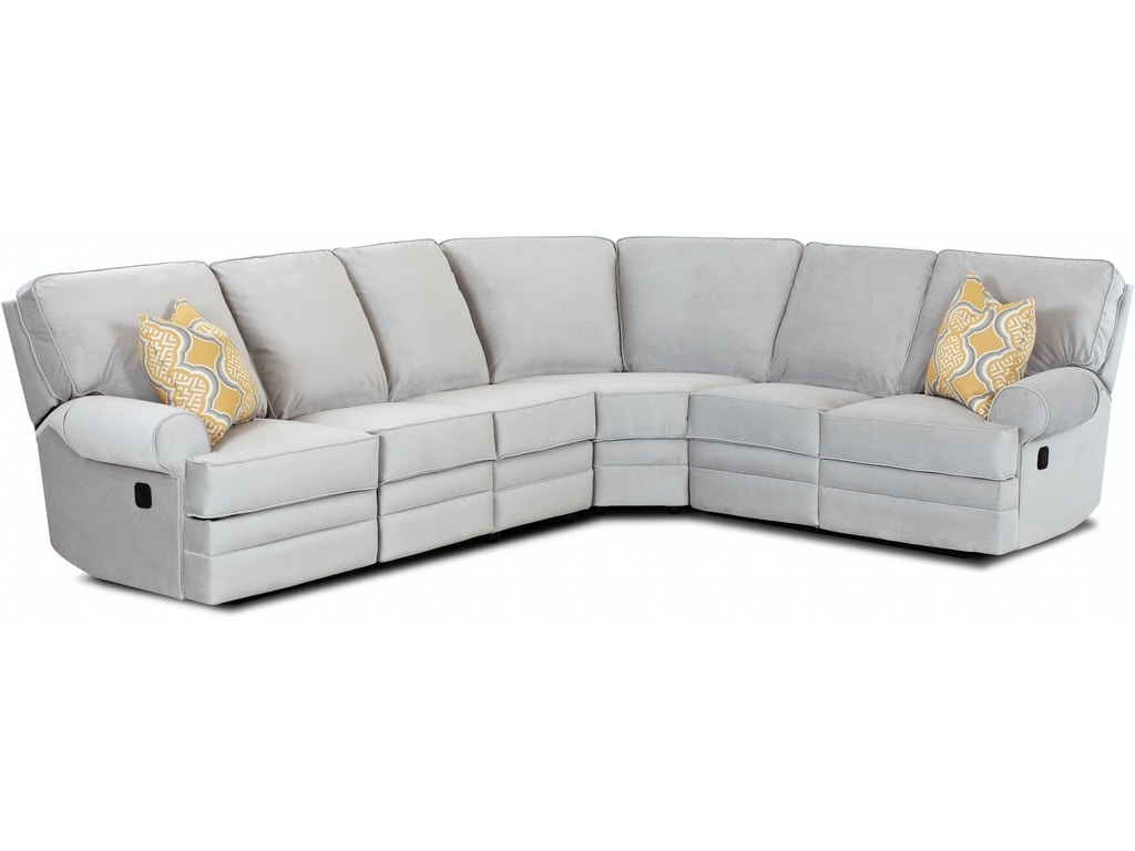 21303 fab sectklaussner sectional karl39s for Karl large sectional sofa