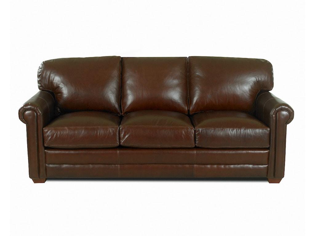 Klaussner Living Room Cassidy Ld74700 S Hanks Fine Furniture Bentonville Ar Conway Ar