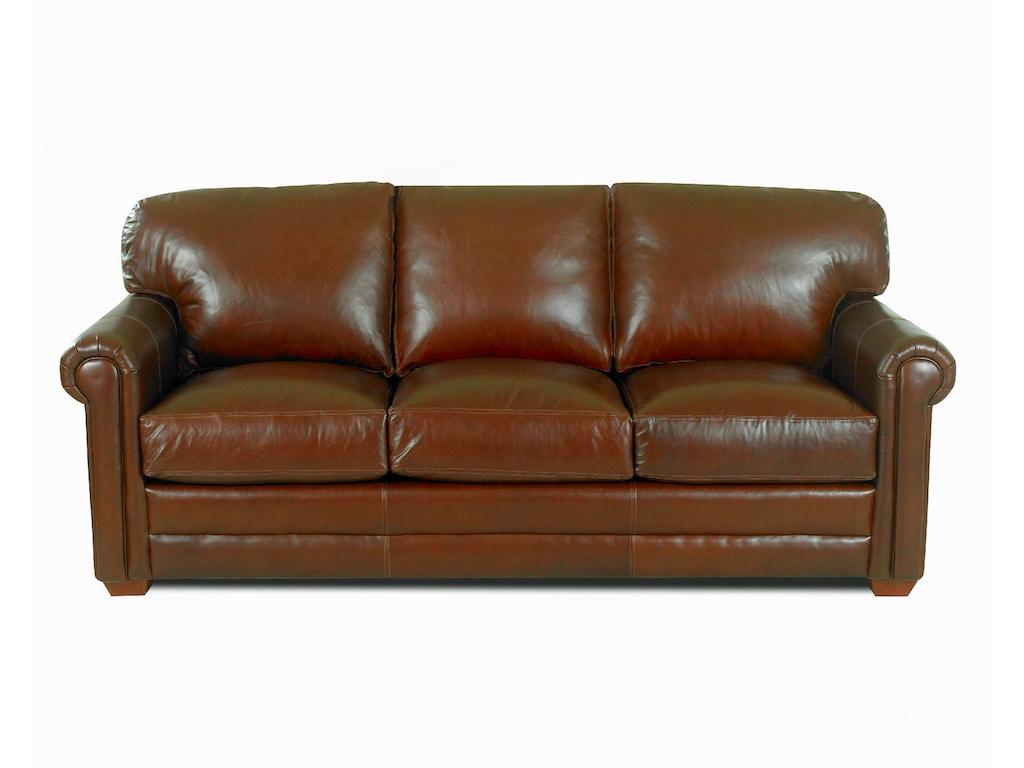 Klaussner Living Room Cassidy Ld74700 S Hanks Fine
