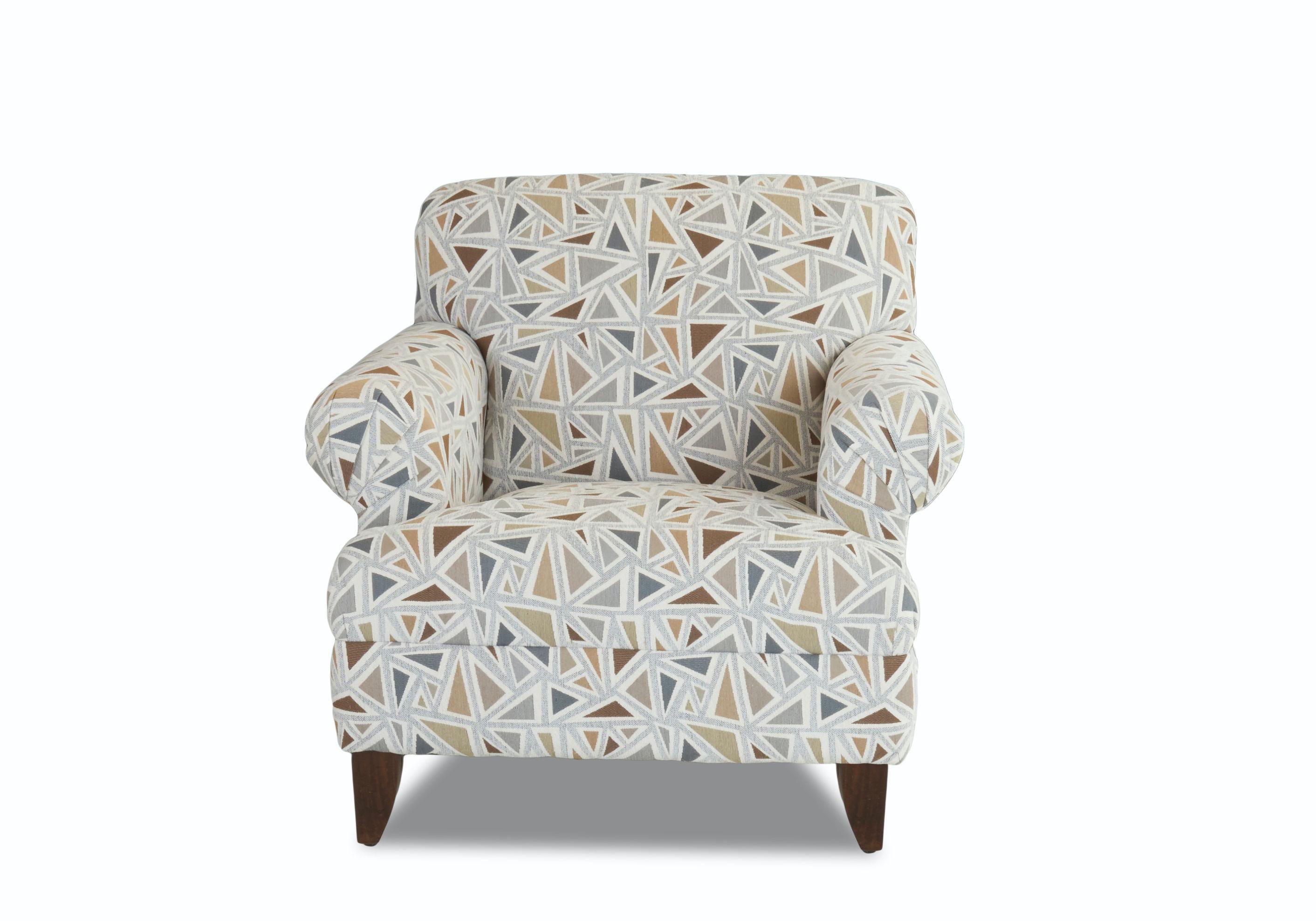Klaussner Living Room Sheldon 260 C Indiana Furniture And Mattress Valparaiso  In