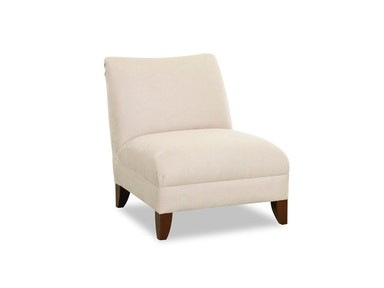 Klaussner Living Room Logan Chair