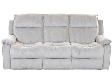 KlaussnerCastawayReclining Sofa