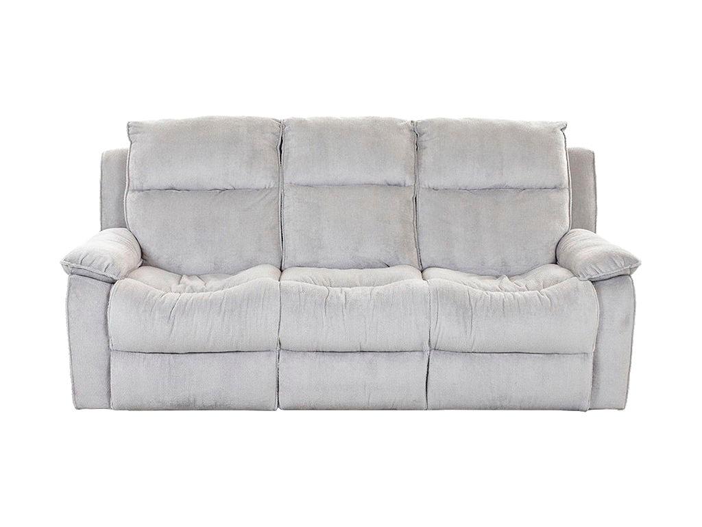 Klaussner Living Room Castaway 27103 RS - Hanks Fine Furniture - Bentonville, AR, Conway, AR ...