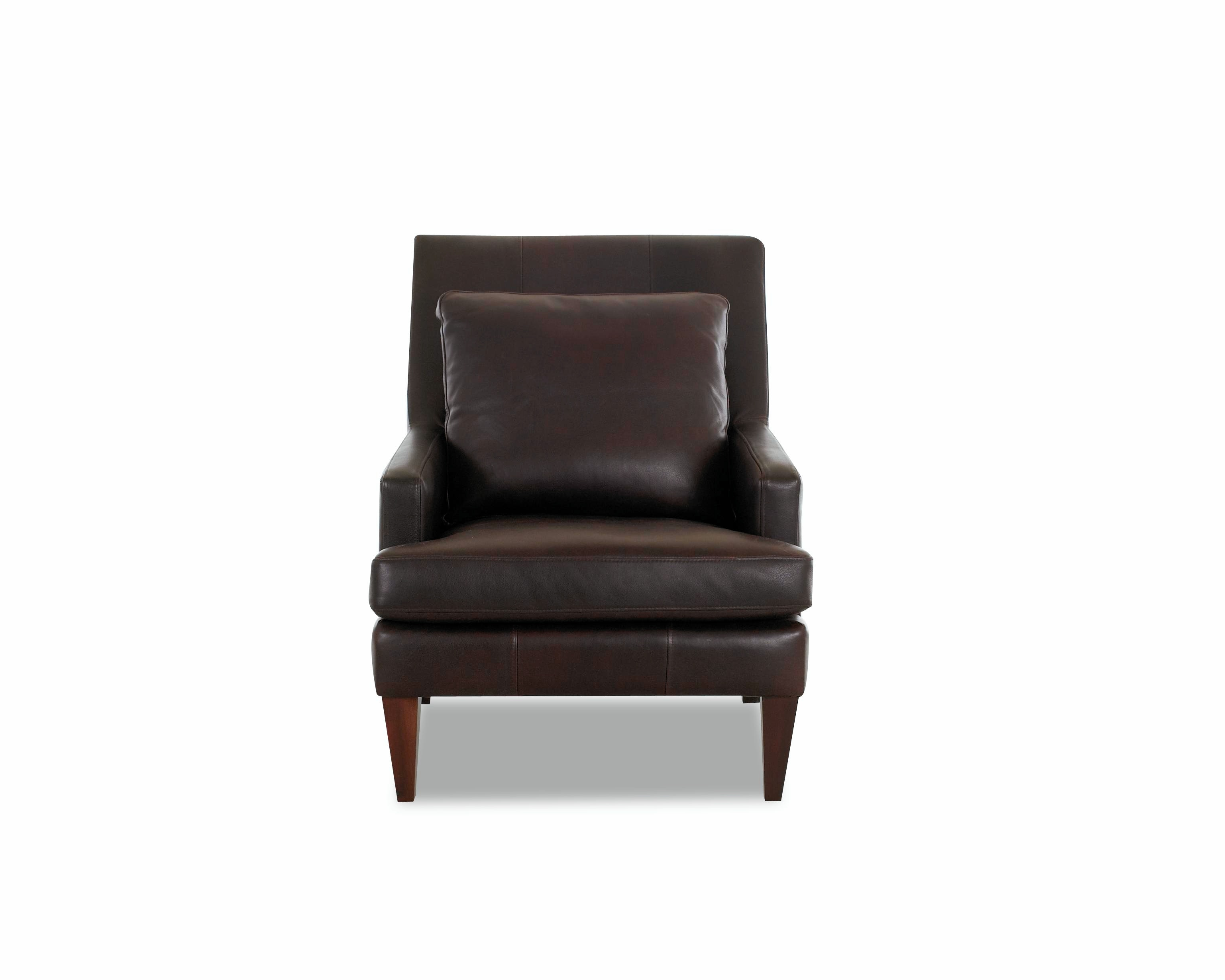 Klaussner Living Room Townsend LD11000 C - Hanks Fine Furniture - Bentonville, AR, Conway, AR ...