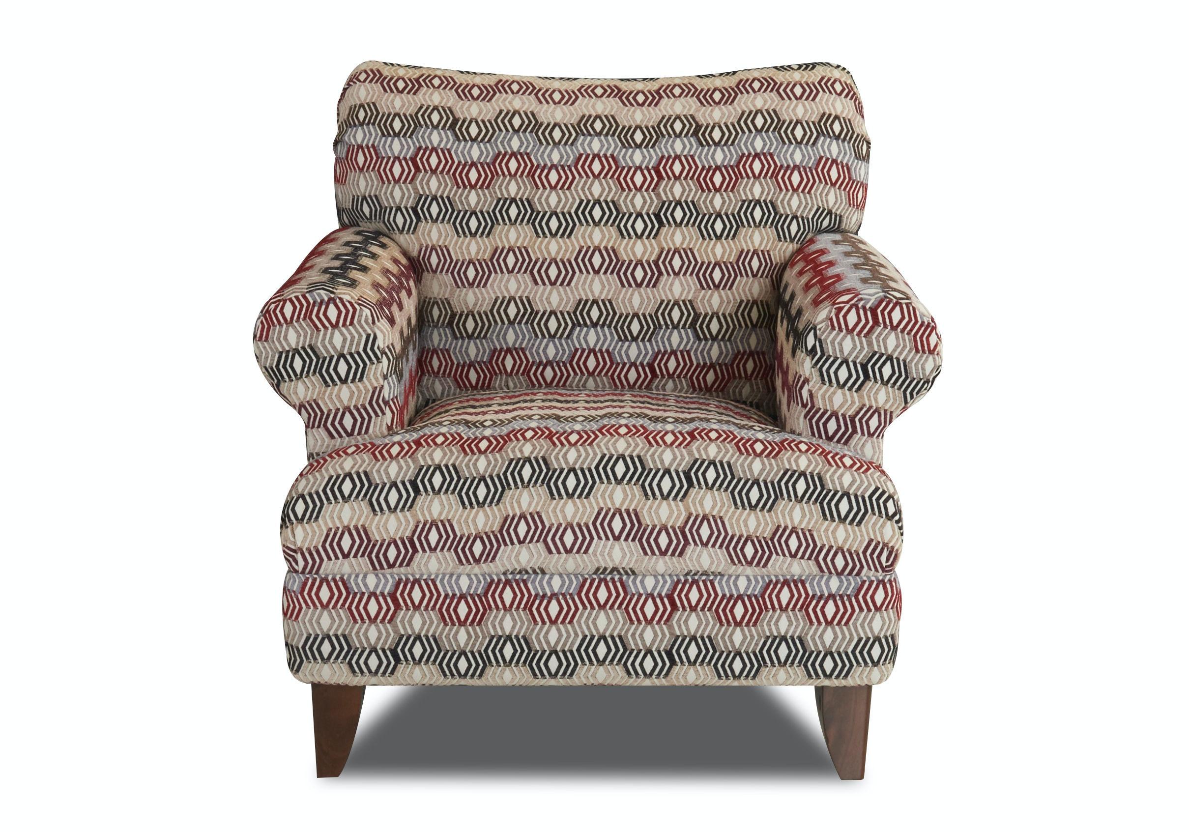 ... Chair 280 C - Klaussner Homestore of Raleigh - KSC - Raleigh, NC