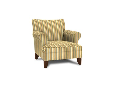 Klaussner Living Room Simone Chair