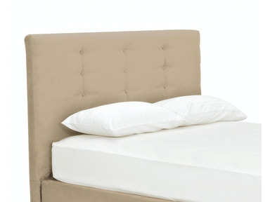 Klaussner Bedroom Hudson Headboard