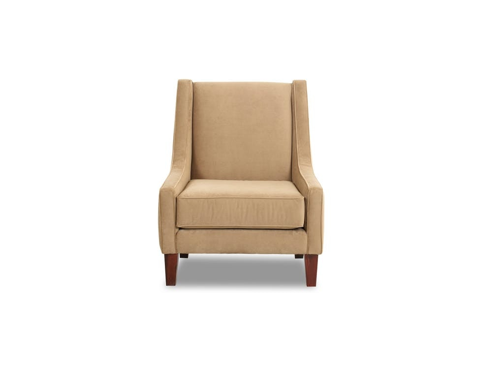 Klaussner Living Room Matrix 11500 C - Hanks Fine Furniture - Bentonville, AR, Conway, AR ...