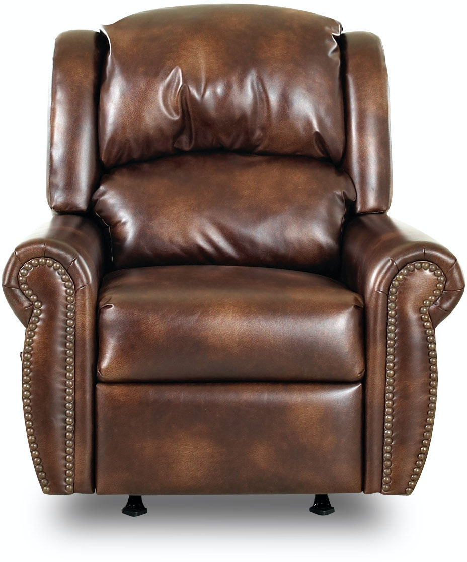 32413 Rcklaussner Reclining Chair Karl S