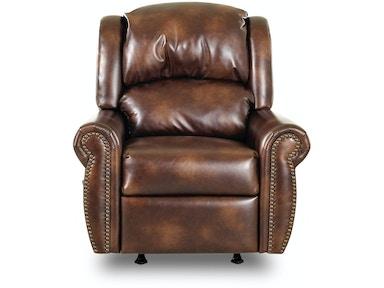 KlaussnerMcalister ReclinerReclining Chair