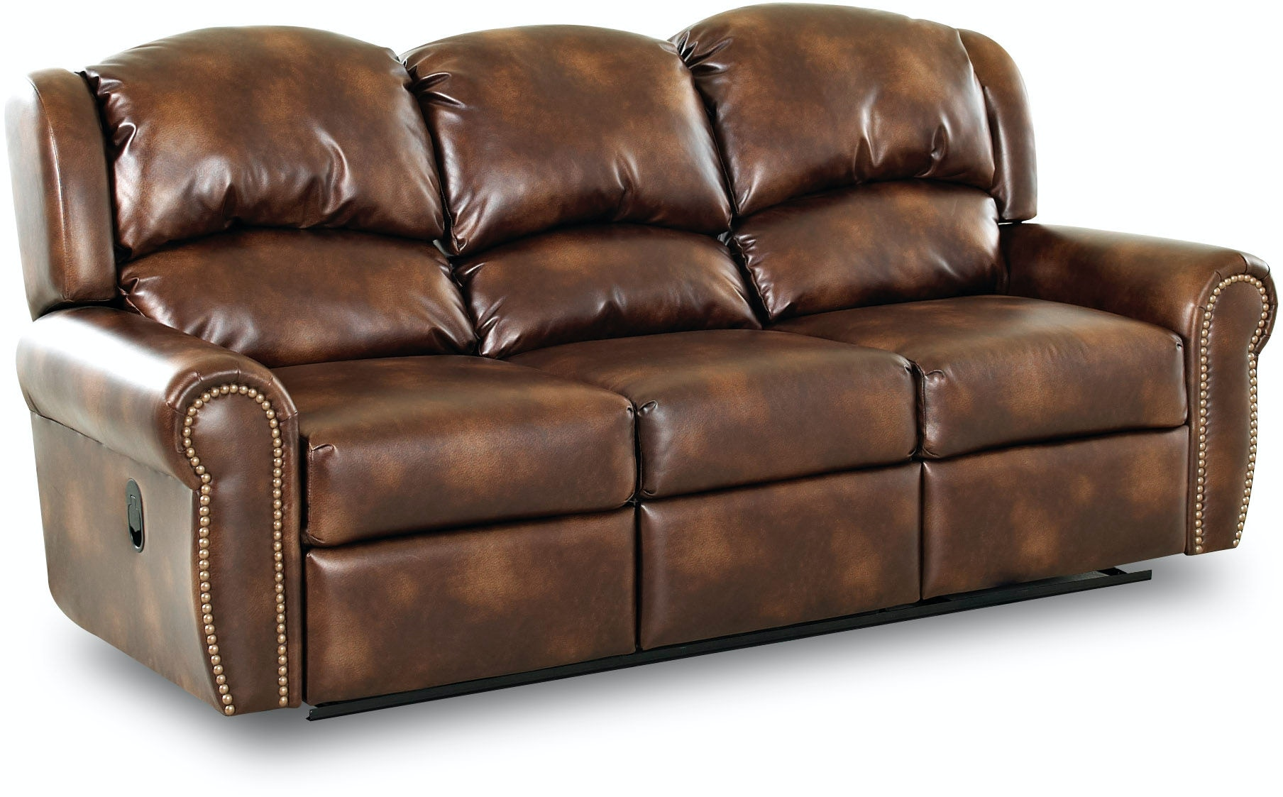 32413 Rs Klaussner Reclining Sofa Karl S