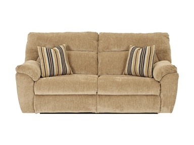 Klaussner Living Room St Andrew Sofa