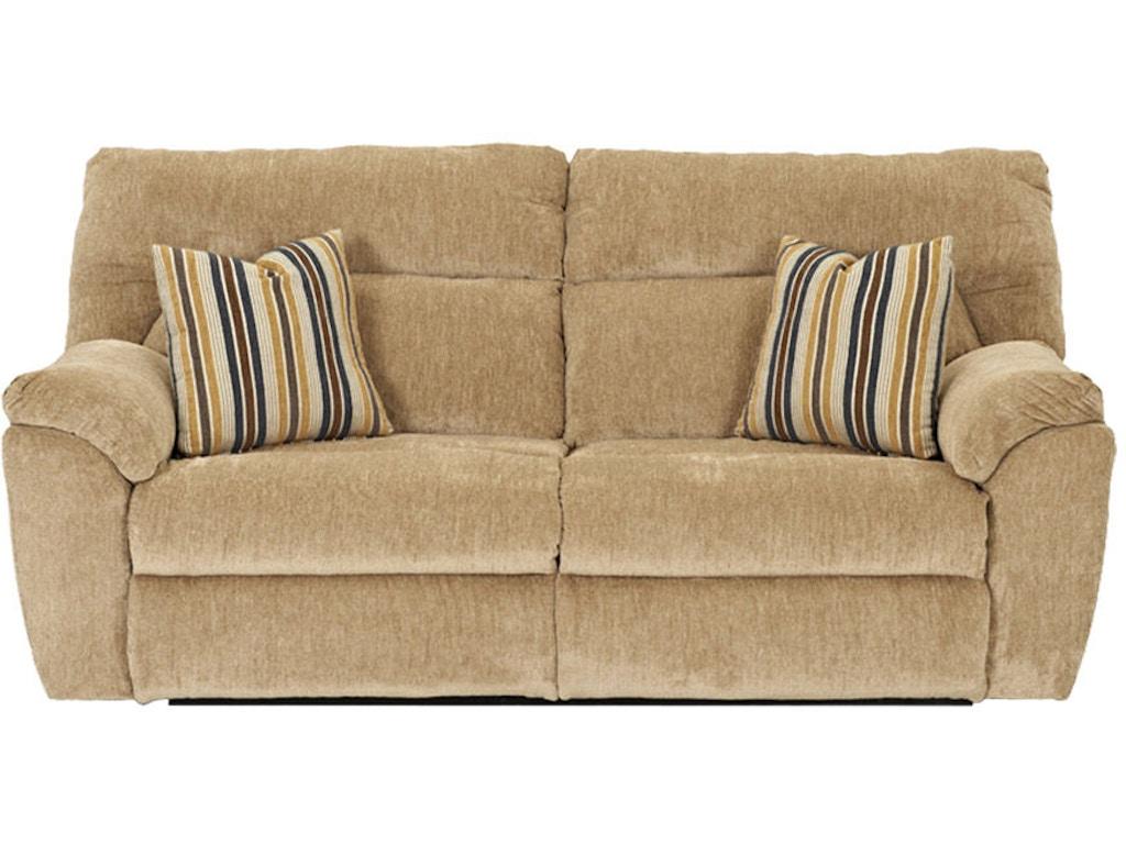 Klaussner Living Room St Andrew 37703p 2rs Hanks Fine