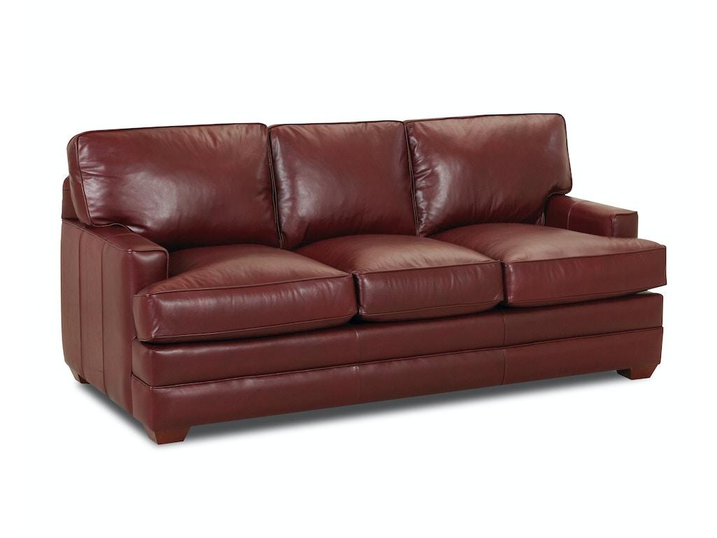 Klaussner Living Room Pantego Ltd51460 S Hanks Fine Furniture Bentonville Ar Conway Ar