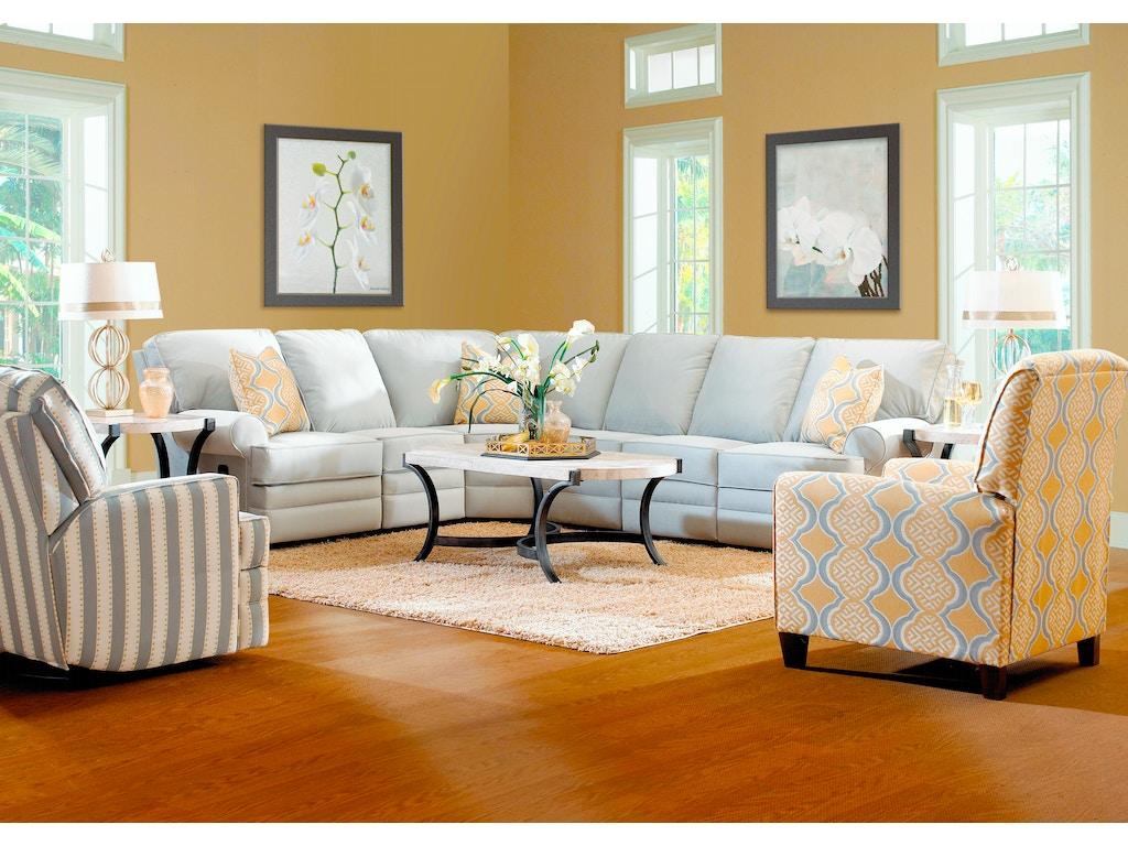 Klaussner living room belleview 21303 fab sect klaussner for Klaus k living room brunssi