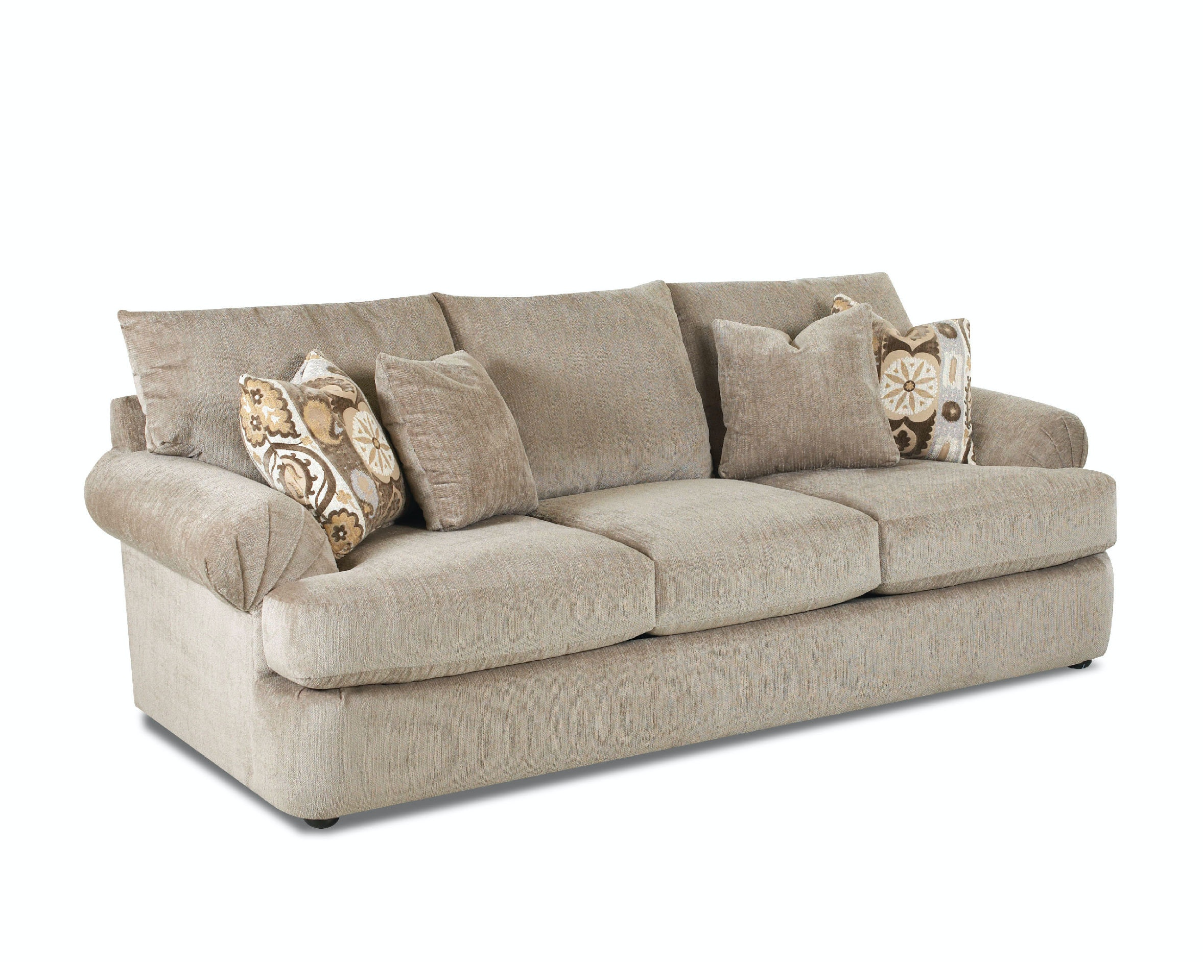 Hanks Furniture Rogers Ar Home Design Ideas And Pictures