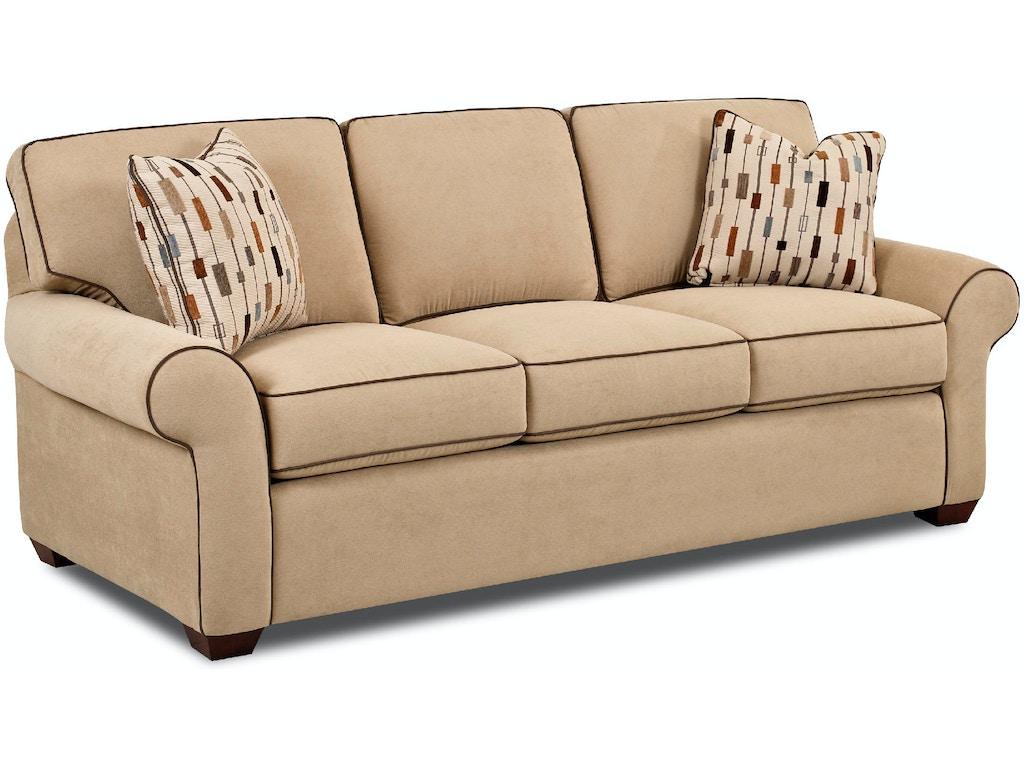 Klaussner Living Room Patterns 19000 S Hanks Fine