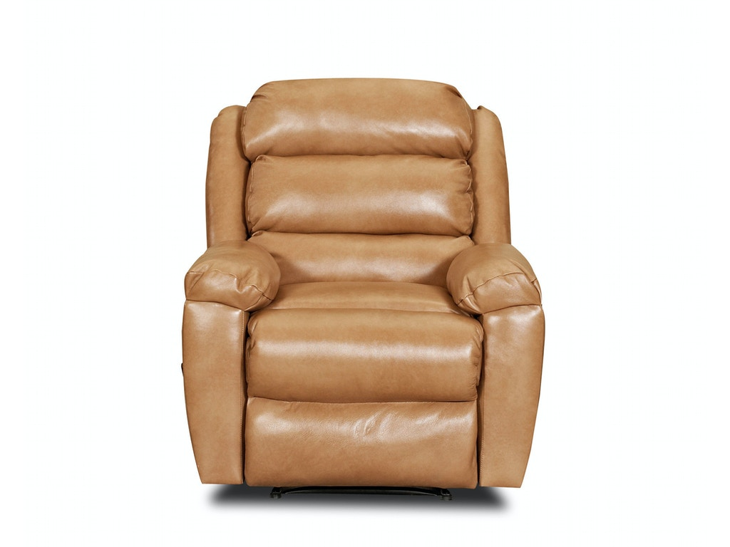 Klaussner Living Room Lanier 12503h Rc Hanks Fine