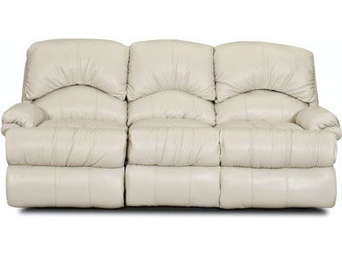 KlaussnerPhoenix IIReclining Sofa