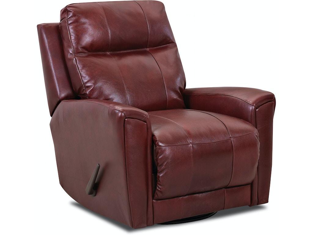 Klaussner living room priest 10403h rc tuskers furniture - Bedroom furniture little rock ar ...