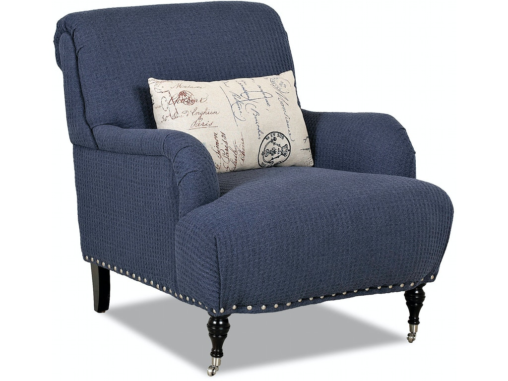 Klaussner Living Room Dapper 2010 C Hanks Fine Furniture Bentonville Ar Conway Ar Destin